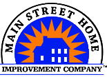 Main Street Home Improvement
