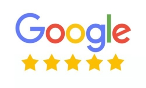 Google Reviews Home