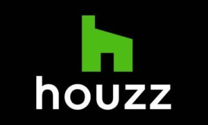Houzz Logo Home